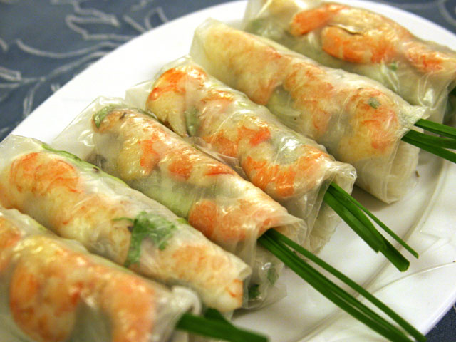 The traditional vietnamese cuisine holiday in vietnam - Authentic vietnamese cuisine ...